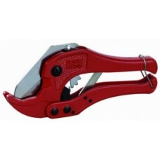 Ножницы TIM-116 Красные