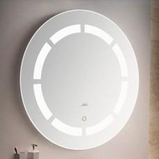Зеркало с LED- подсветкой Melana-600 (MLN-LED084)