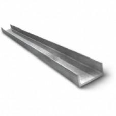 Швеллер 10П (6м)(1м-8,81кг)