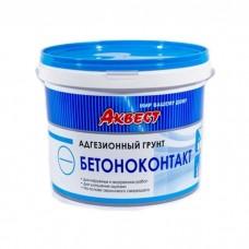 Грунт Аквест БетонКонтакт 14кг.