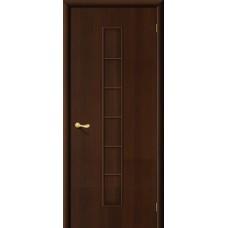 Дверь ламин. 2Г Л-13 Венге ПГ 200*60