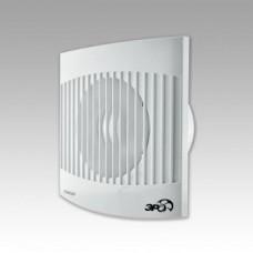Вентилятор осевой  SB D100 COMFORT 4