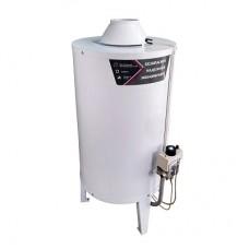 Аппарат отопительный газ быт с водяным контуром АОГВ-11,6 VARGAZ