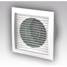 511РСФ Решетка вентиляц приточно-вытяжная АБС 140*85