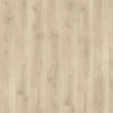 Ламинат WOODSTYLE PRONTO 1292*193*8мм. 32кл (1,9948м.кв.) H2968 Дуб Сиена