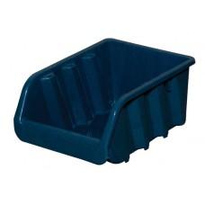 Лоток для метизов 245*170*125мм Пластик репаблик пц3741