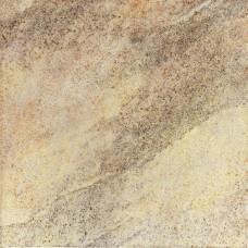 6046-0313(0121) ТЕНЕРИФЕ нап. керамогранит 45х45 бежевый