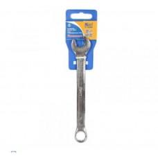 Ключ комб.14*14 Kraft Master