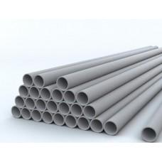 Труба асбест. БНТ-100мм (3,95м) (100/118/9мм)