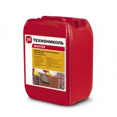 Суперпластификатор д/прочности бетона ТН 10л