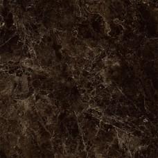 Плитка напольная МОККО пг4м0402