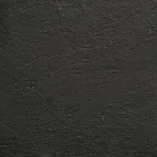 Керамогранит Моноколор черн CF013 MR 60*60 тон B52 1,44/43,2