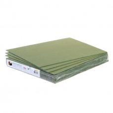 Подложка листовая хвойная 790*590*5 (7 м.кв) МНХ