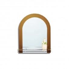Зеркало бытовое 500*620 201.Р