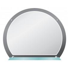 Зеркало бытовое 560*810 223.Р