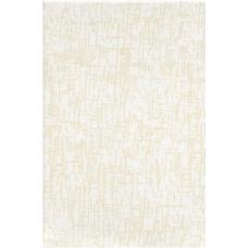 Плитка обл. Юнона серая 20*30 (1,2м2)