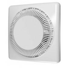 Вентилятор осевой DISC 4C BB D100