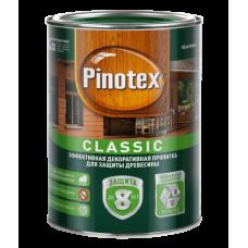 Пинотекс Классик Орегон 1л.