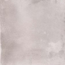 Loft  Grey  (C-LO4R092D) Керамогранит, 42x42