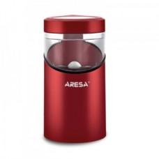 Кофемолка ARESA AR-3606