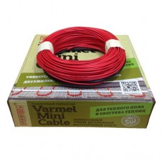 Varmel Mini Cable 510-15 w/m