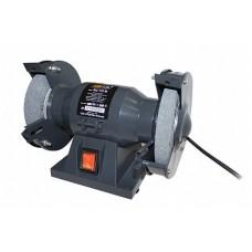 Электроточило Prorab BG 125 S 170w 125*16*12,7мм