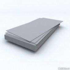Шифер плоский ТУ 1700*1000*8мм