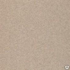 Керамогранит ТЕХНО2 300*300*7 матовый серый 1 СОРТ