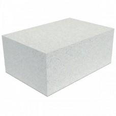Блоки из ячеистого бетона Бор D500 600*200*400 (1,92м3-40шт.)