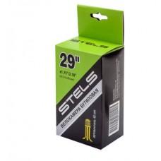 """Велокамера STELS SEYOUN LU081497 760014 29""""X1.75""""/2.10"""" автовентиль"""