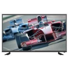 Телевизор-LED SHIVAKI STV-40LED42S-FHD-SMART