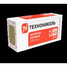 ТехноВентСтандарт (100*600*1200) 0,288м3-2,88м2 (24 упак.)