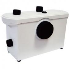 Туалетный насос STP-600