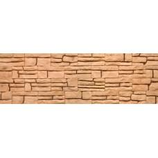Плитка Касавага 0642 Шато 148*70мм (48шт/0,5м2)