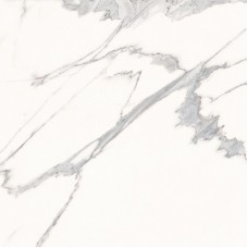 6046-0303 МИЛАНЕЗЕ ДИЗАЙН керамогранит гл. 45x45 каррара
