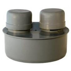Аэратор 110 ( ваккумный клапан )
