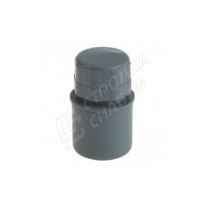 Аэратор 50 ( ваккумный клапан )