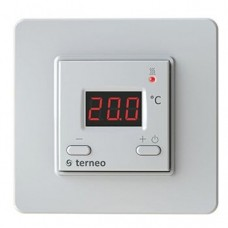 Термостат Terneo st c датчиком