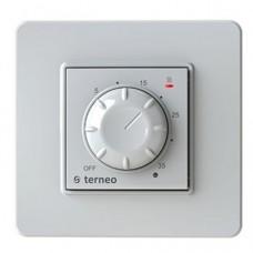 Термостат Terneo rol c датчиком