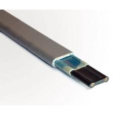 Саморегулирующий кабель SRL16-2