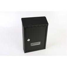 Ящик почт. Балтика Черный