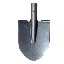 Лопата дачная рельсовая сталь S506-11 (12)
