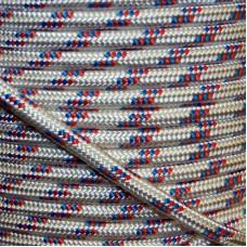 Веревка Хозтекс д.16мм 24-пр