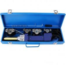 Сварочный комплект АСПТ-3-1 1,0кВт 16-32мм.Диолд
