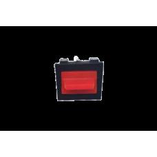 Выключатель для двигателей генератора 010121(C)
