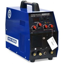 Сварочный аппарат инвентор IRONMAN 200 AC/DC IGBT AuroraPRO